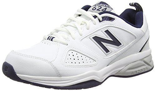new-balance-624v4-mens-running-shoes-white-white-navy-115-10-uk