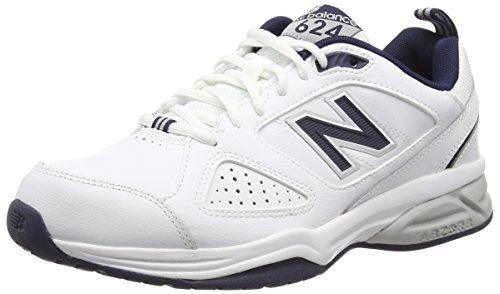 new-balance-training-chaussures-de-fitness-homme-blanc-white-navy-115-445-eu