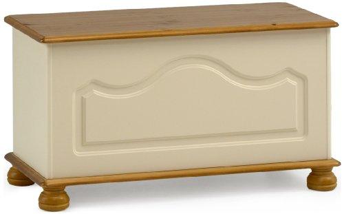 steens-richmond-ottoman-storage-chest-cream