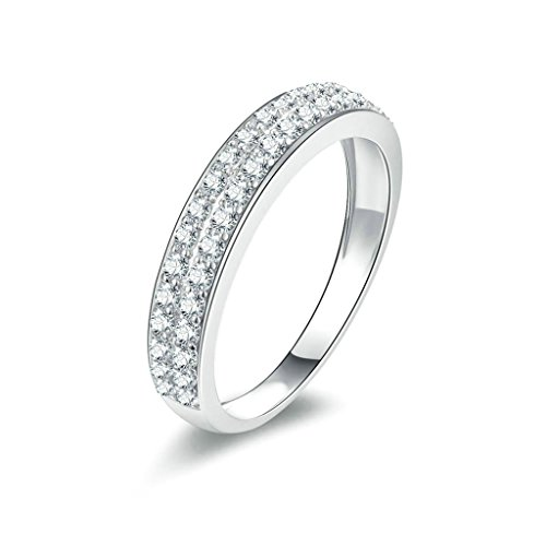 women-wedding-rings-sterling-silver-cubic-zirconia-personalized-rings-custom-made-size-u-1-2-by-aien