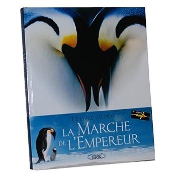 La Marche de l'Empereur