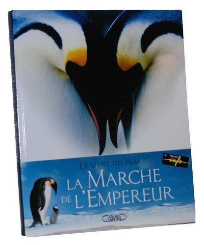 """<a href=""""/node/48305"""">La marche de l'empereur</a>"""