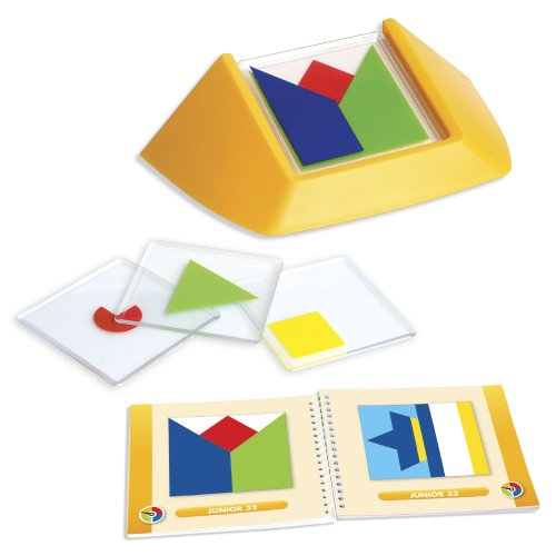 smart-games-colour-code-juego-de-mesa-ludilo-sg090es