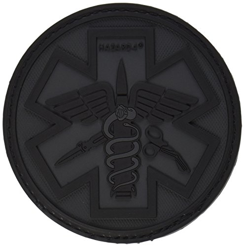 hazard-4-3d-combat-caducace-paramacdic-moral-patch-noir