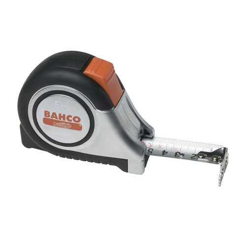 bahco-mts-5-25-5m-tape-25mm-stainless