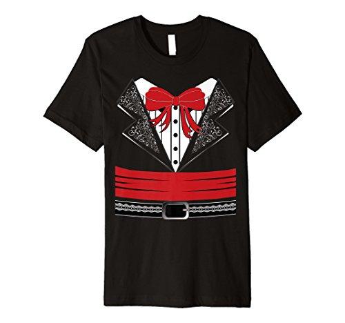 Amigos Mariachi Halloween-Kostüm T-Shirt