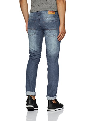 Newport-Mens-Slim-Fit-Jeans