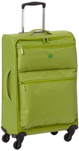 benetton-maleta-vert-002-verde-73321-002