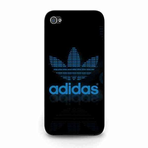 adidas-logo-sports-brand-collection-coque-case-for-iphone-5c-adidas-logo-sports-brand-trendy-cover