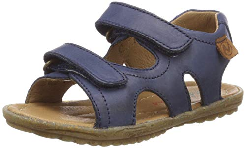 50ef2aa74623e Chaussures Garçon Naturino