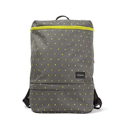 crumpler-beehive-backpack-backpack-grey-yellow