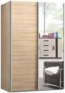schwebet renschrank schiebet renschrank ca 150 cm breit. Black Bedroom Furniture Sets. Home Design Ideas