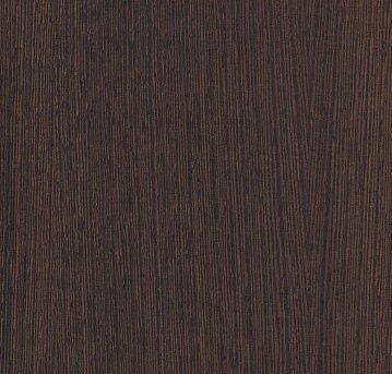Dhestia Home DhestiaHome Canapé Abatible de Madera de Gran Capacidad con Ventilación, Altura 29 cm, 200 x 150 cm, Wengué, Wood