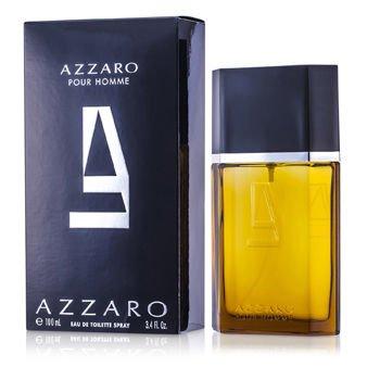 Azzaro - Azzaro Homme (100ml)