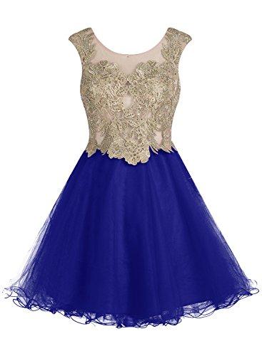 bbonlinedress-short-tulle-scoop-sleeveless-prom-dress-full-of-appliques-homecoming-dress