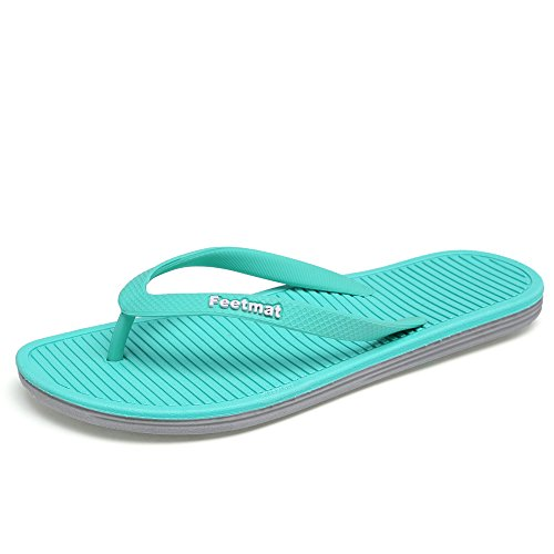 QANSI-chanclas-para-mujer-chancletas-para-mujer-sandalias-de-caucho-para-mujer-zapatos-de-playa-y-piscina-para-mujer