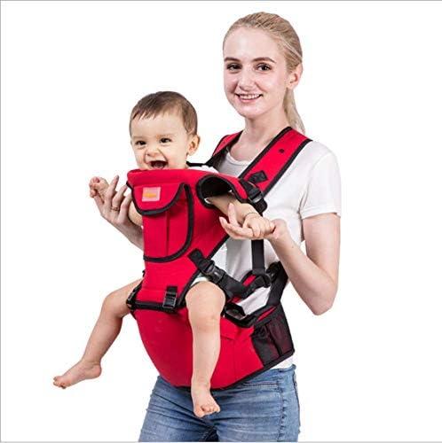 Circlefly B07GVL57ZN Parent Parent Parent | Numerosi In Varietà  | Il Più Economico  | finitura  bc77bd