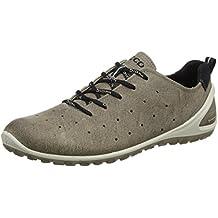 ECCO Men's Biom Lite Low Rise Hiking Shoes
