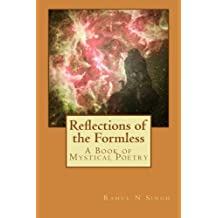 Reflections of the Formless