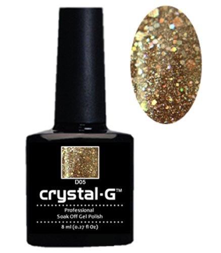 d05-braun-funkeln-diamant-schein-luscious-rich-mokka-gel-polnisch-kristall-g-professionelle-salon-ho