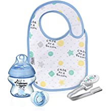 Tomee Tippee Closer To Nature - Kit de regalo