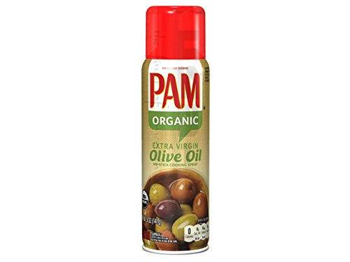 pam-organic-olive-5-ounce-can