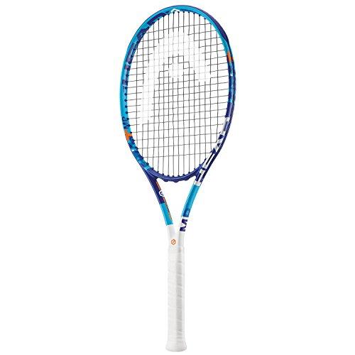 Head Graphene XT Instinct MP Tennisschläger