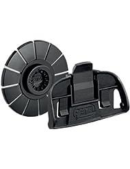 Petzl E93001KIT ADAPT-System / Befestigungssystem zum Anbringen einer TIKKA-Stirnlampe an einem Helm