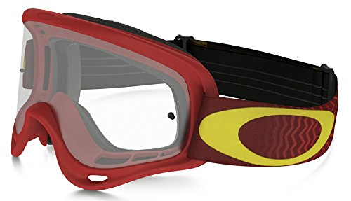 oakley-occhiali-kids-cross-xs-o-frame-shockwave-red-yellow-chiara-rot-taglia-unica