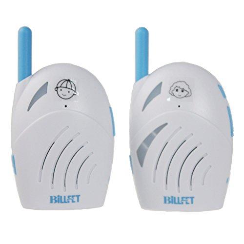 babyphone-audio-prise-murale-securite-de-bebe-blanc