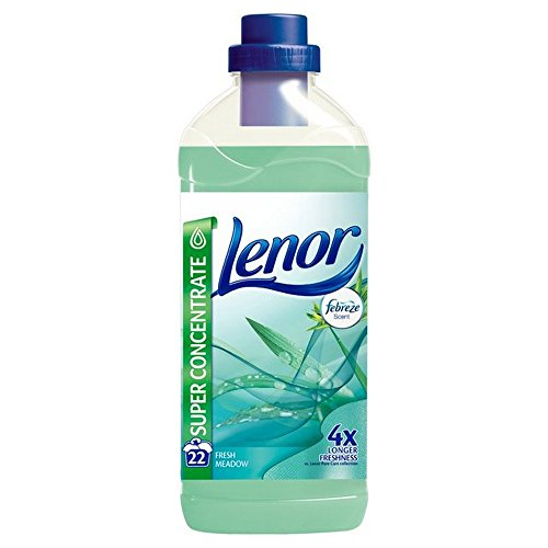 lenor-weichspuler-fresh-meadow-22-wash-71474