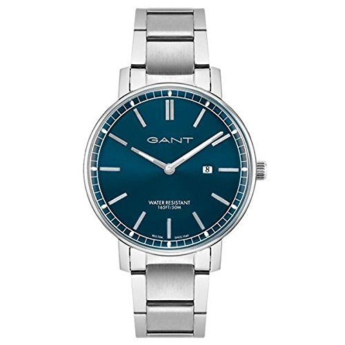 Gant GT006024 Reloj de pulsera para hombre
