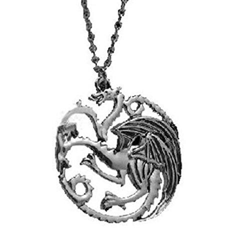 hebe-jewelry-game-of-thrones-ispirato-casa-daenerys-targaryen-khaleesi-3-dragon-sigel-ciondolo-colla
