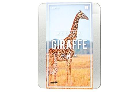 Gift Republic Adopt a Giraffe