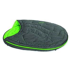 Ruffwear Highlands Sleeping Bag Sac de Couchage Portable pour Chien