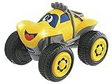Chicco Billy Big Wheels (61759)