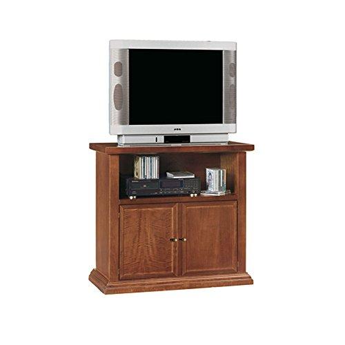 mueble-tv-estilo-clasico-en-madera-maciza-y-mdf-con-acabado-nogal-pulido-medidas-84-x-40-x-80