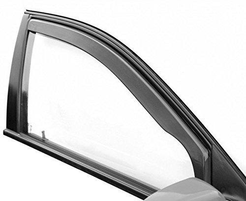 Wind Deflectors Car Accessories