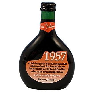 Bocksbeutel-zum-60-Geburtstag-Jahrgang-1957-025-l-Franken-Qualittswein