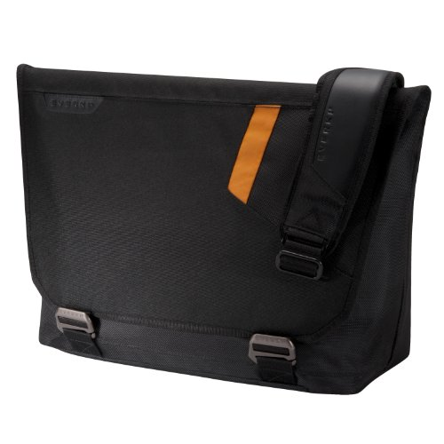 everki-track-laptop-messenger-bag-fits-up-to-156-inch