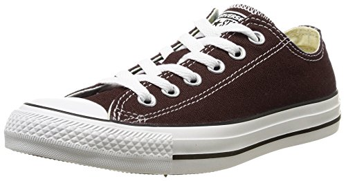 Converse Chuck Taylor All Star Core Ox, Baskets mode mixte...