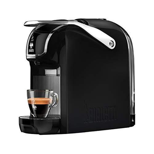 Bialetti Espressomaschine CF67 Break Black