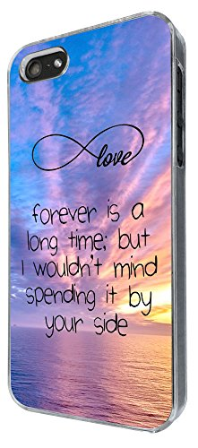 409-love-infinity-taux-ding-life-by-your-side-spencer-coque-iphone-se-5-5s-design-fashion-trend-case