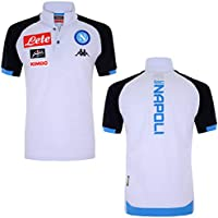 Amazon.co.uk  SSC NAPOLI  Sports   Outdoors d50a033d5284