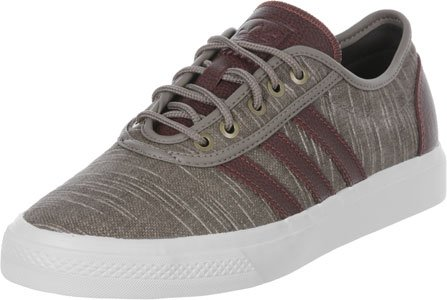 adidas Adi-Ease Classified chaussures Marron