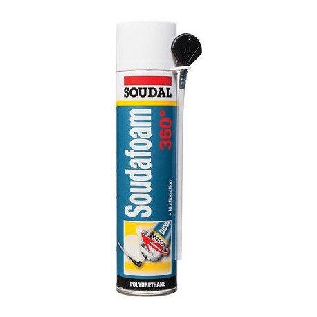 aerosol-espuma-de-poliuretano-500-ml-soudal-109628
