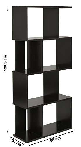 cd schrank geschlossen regale b cherregale f r dein. Black Bedroom Furniture Sets. Home Design Ideas