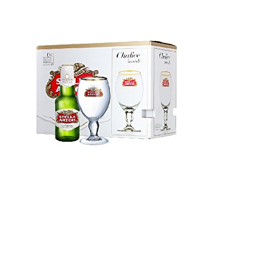 stella-artois-6-x-330ml-bottles-with-chalice-glass