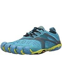 Vibram V-RUN - Zapatillas de running Hombre