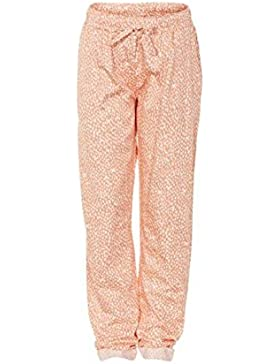 Creamie Therse Pants / Hose 835325 in pfirsich (peach nectar 80362)